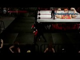 www.WrestlinPortal.ru - WWE 2K14 Прохождение 30 years of wrestlemania 7