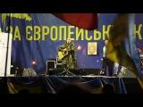 Зеник зі Стрия, песни под гитару, приколы)